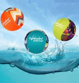 Waboba Waboba Water Toys Extreme Ball