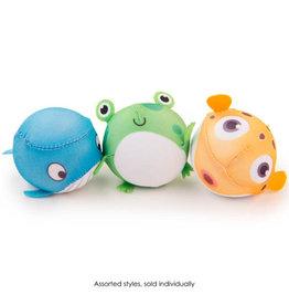 Waboba Waboba Water Toys Zoobers
