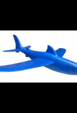 FireFox Toys The Shark Glider
