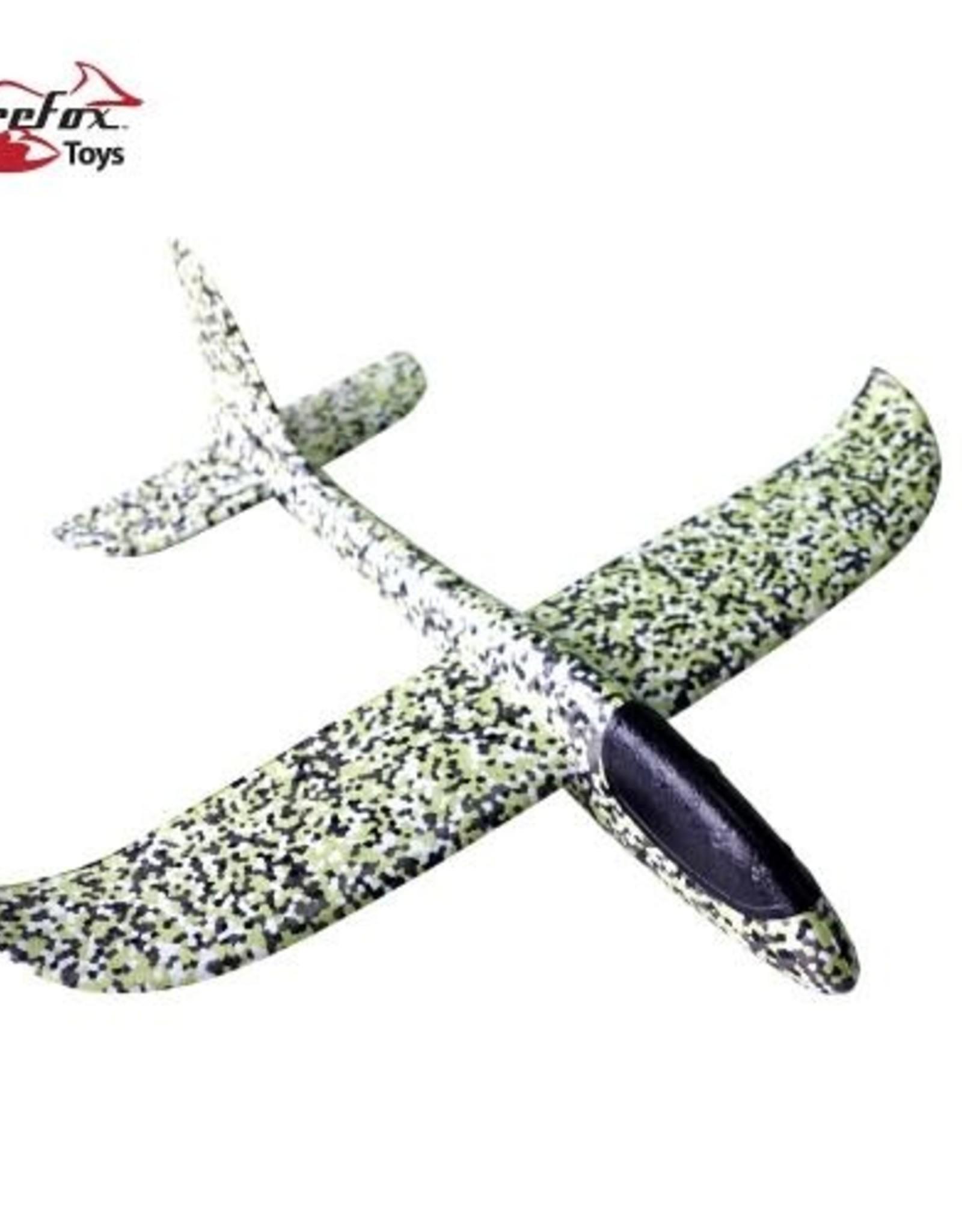 FireFox Toys Trixter Glider