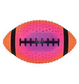 Neon Football - Boxed