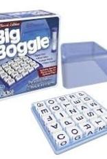 Hasbro Big Boggle - Classic