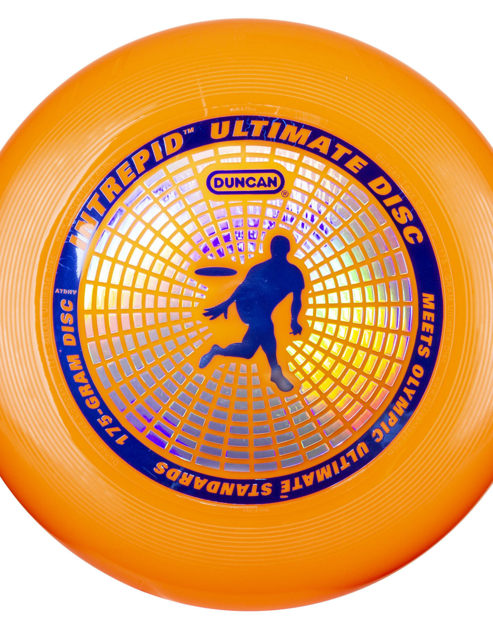 Flambeau Sky Rider Ulimate Disc