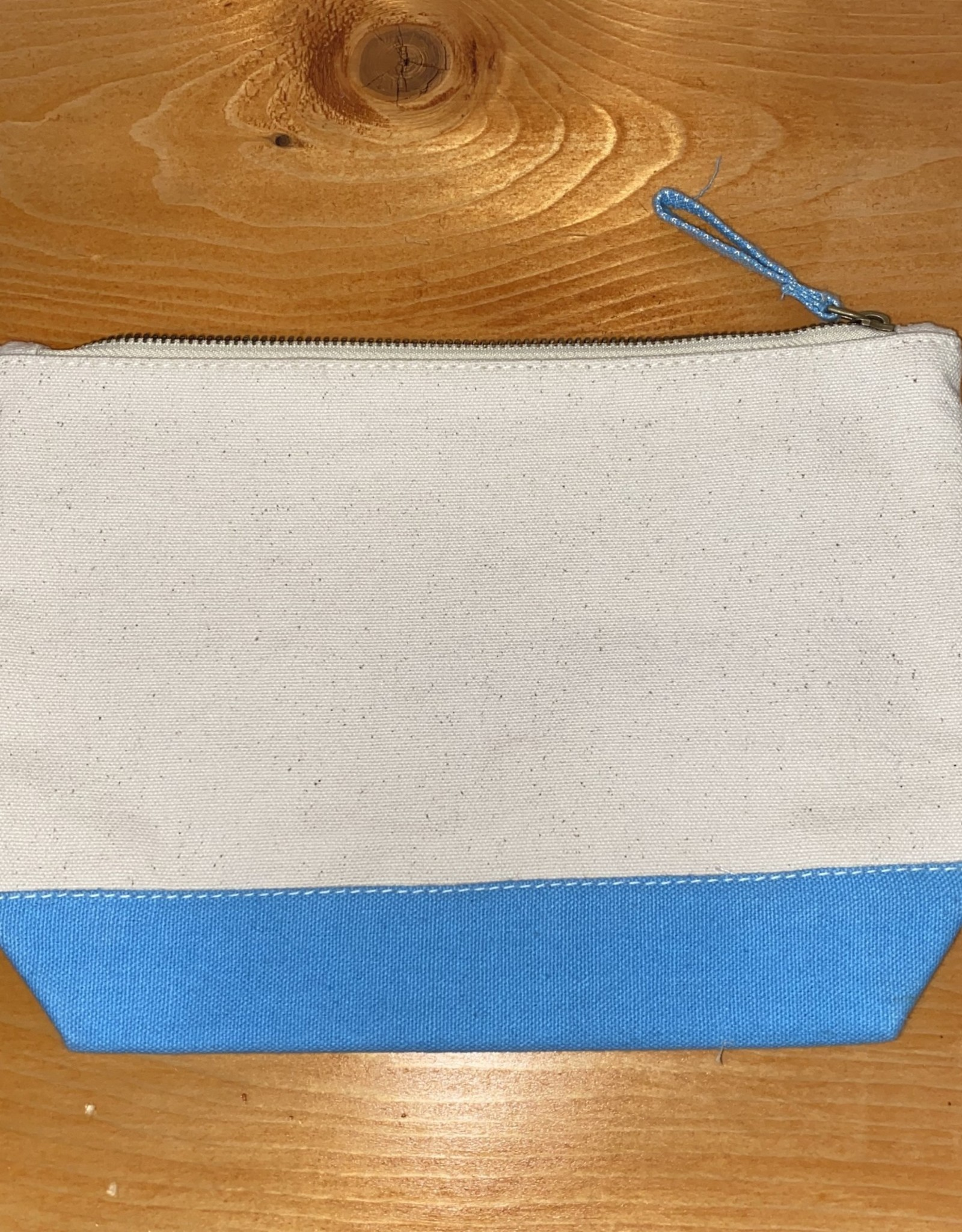 Shore Bags All in One Clutch