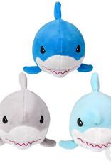"""4"""" Mushani Shark"""