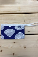 Kate Nelligan Clutch / All in One