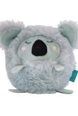 Squeezmeez Koala