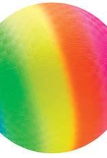 Schylling Schylling Toys Rainbow Ball