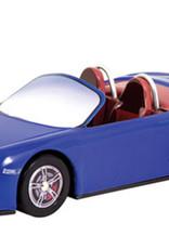 Schylling Schylling Toys Porsche Boxster