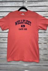 Artform Wellfleet Adirondack T-Shirt