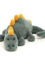 JELLYCAT Douglas Dino - Small