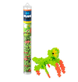Plus Plus Plus Plus Tube Praying Mantis 70