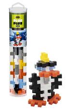 Plus Plus Plus Plus Tube Penguin BIG 15