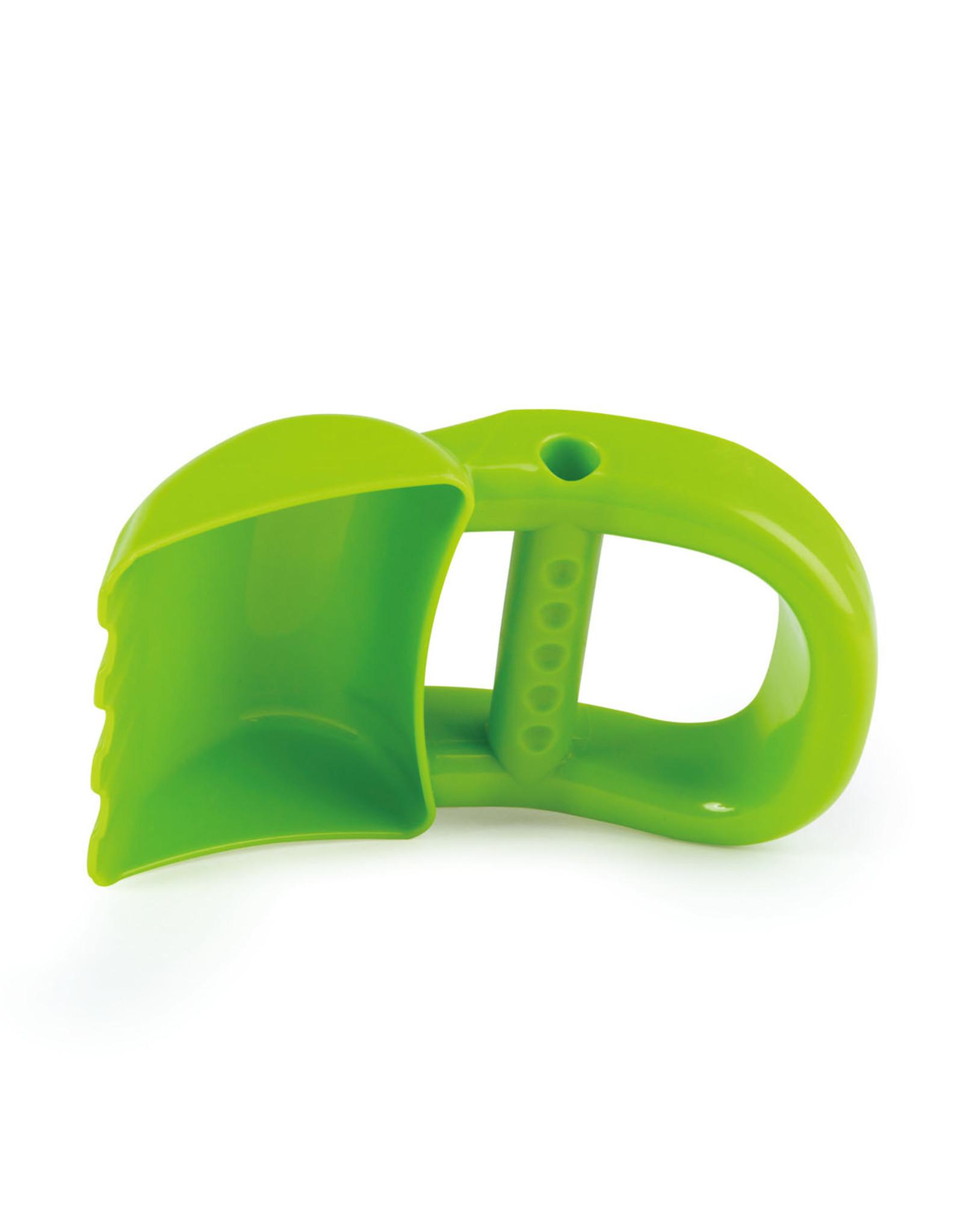 Hape Hape - Hand Digger