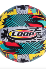 Spinmaster Hydro Volleyball