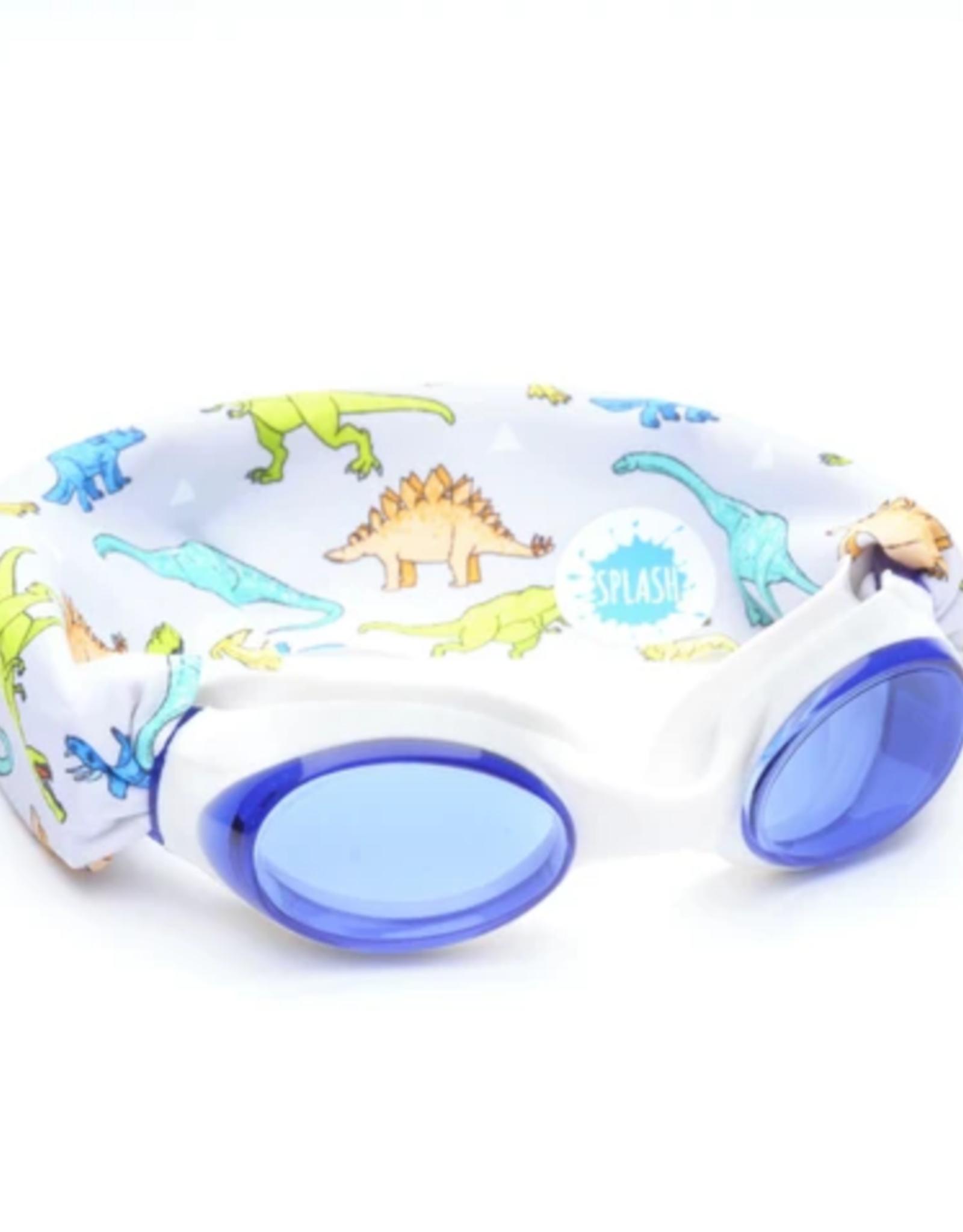 Splash Swim Goggles