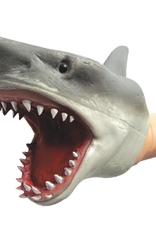 Schylling Schylling Shark Hand Puppet