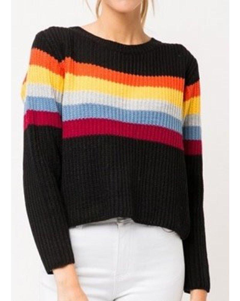 Fantasy Sweater