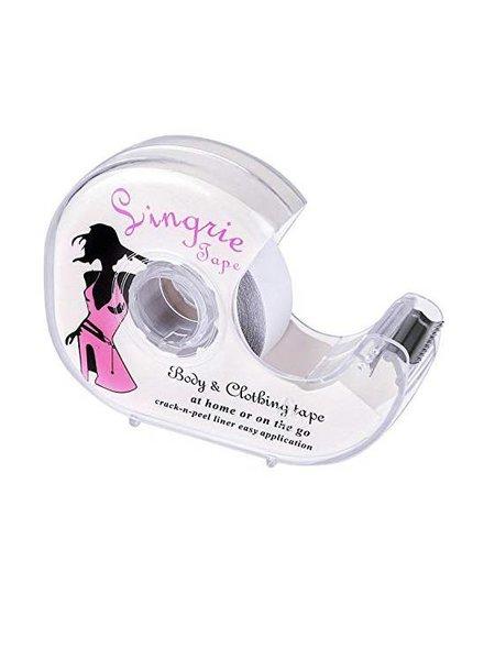 Lingerie Tape