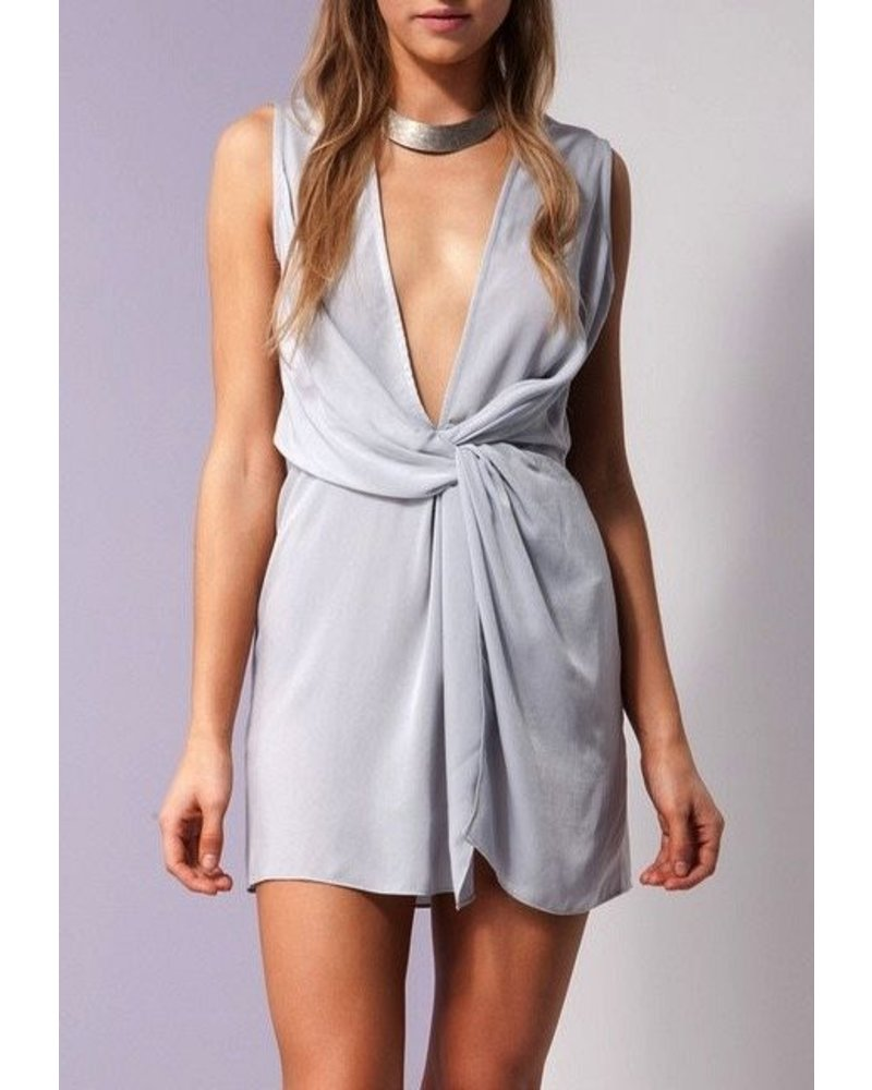 Nights With You Dress