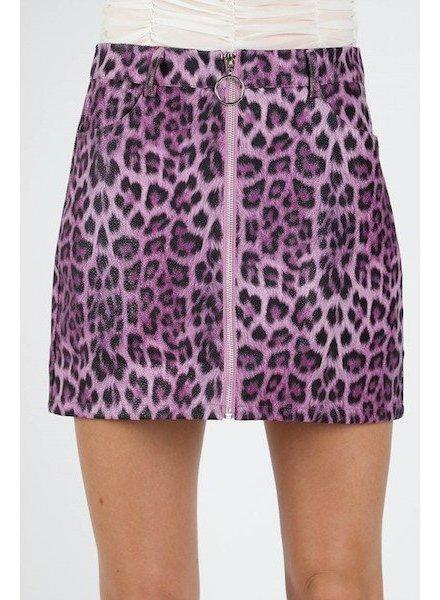 Call of The Wild Skirt