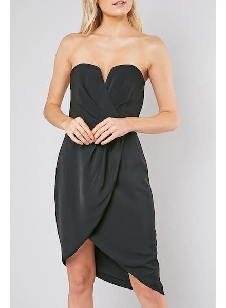 Ladies Know Best Dress