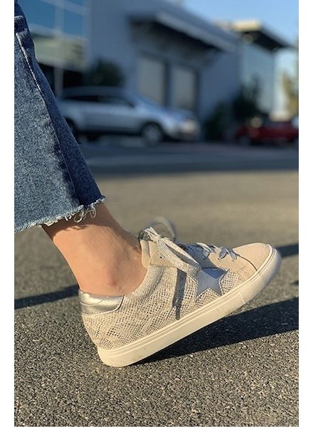 You Are A Star Sneaker