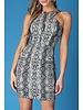 lucen After Dark Dress