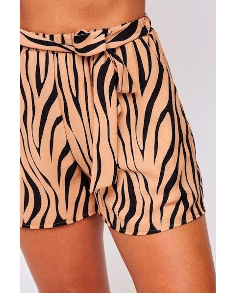 yipsy Sneak Out Shorts