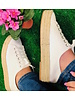 yipsy Canvas Espadrille Sneaker