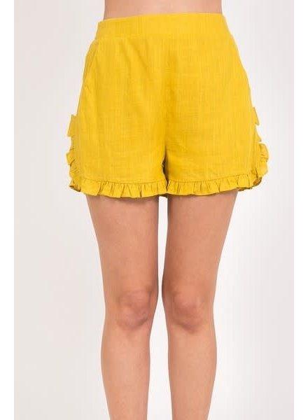 yipsy Warmer Days Shorts