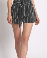 yipsy Above The Line Shorts