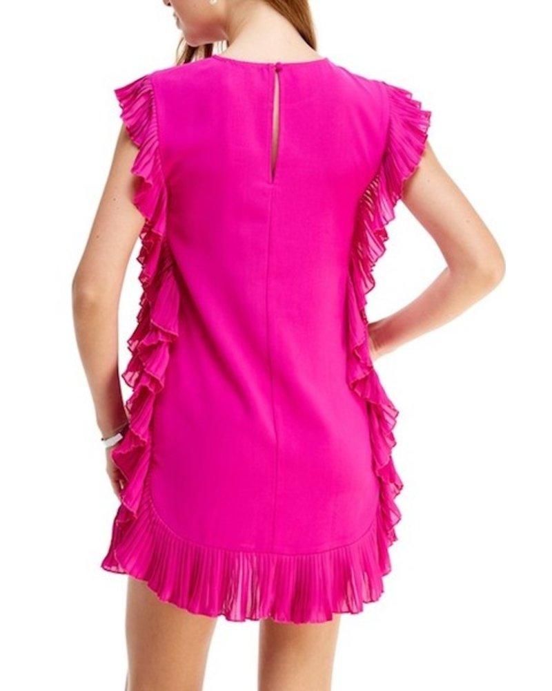 yipsy She's A Dreamer Dress