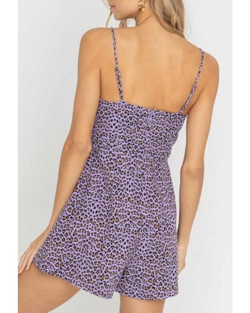 yipsy Play Time Romper