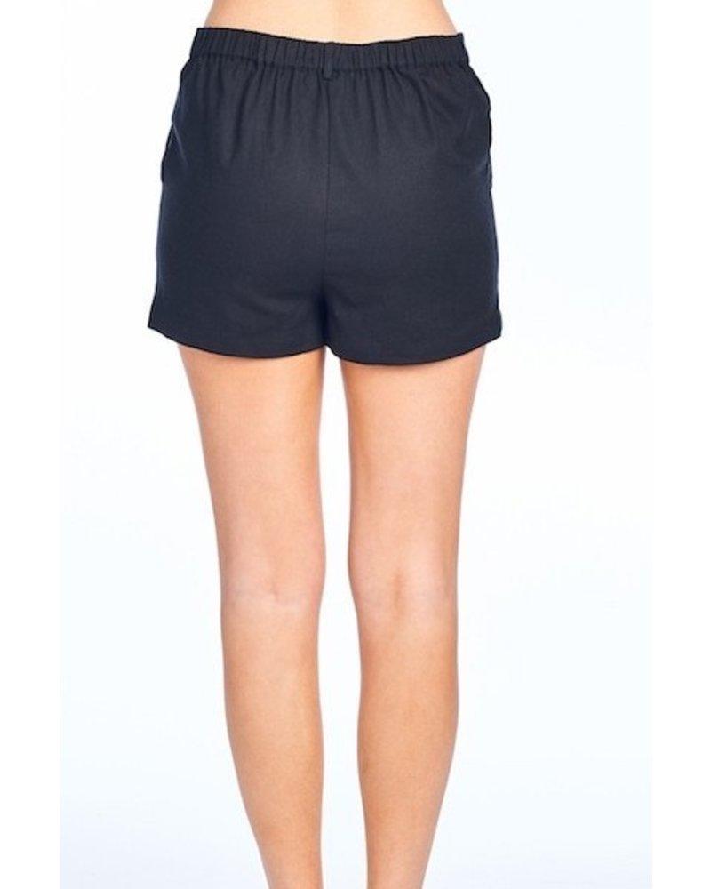 yipsy Make My Day Shorts