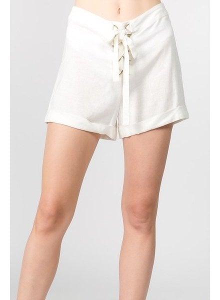 yipsy Weekend Away Shorts