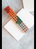 Rainbow Hairclip