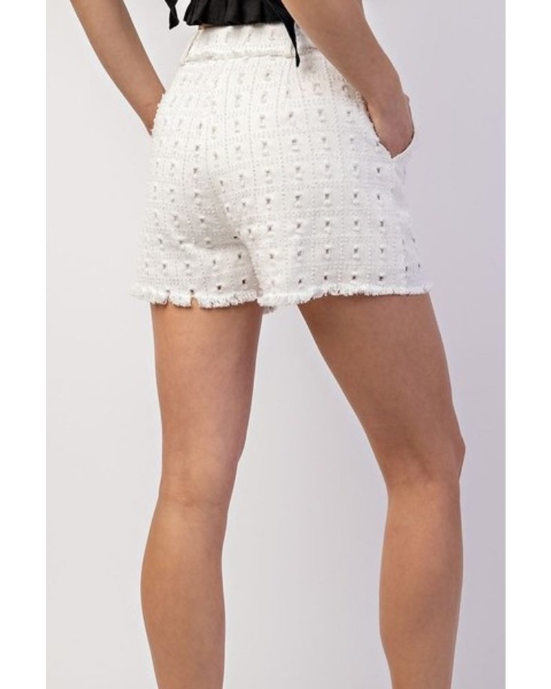 yipsy My Intentions Shorts