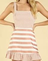 yipsy Good Grace Dress