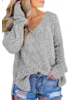 yipsy Comfort Zone Sweater