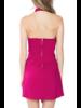 Laly Halter Dress