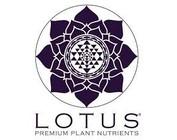 Lotus Nutrients