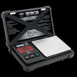 Triton T3R Digital Scale 500g x 0.01g