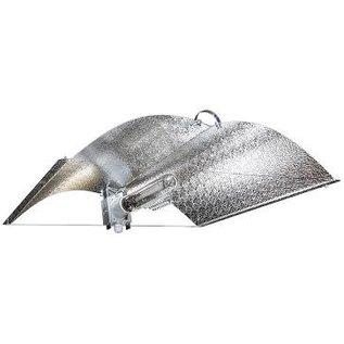Adjust-A-Wings Adjust-A-Wings Enforcer Medium