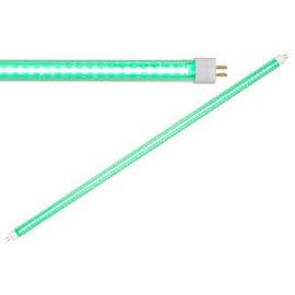 iSunlight AgroLED iSunlight 21 Watt T5 2 ft Green LED Lamp