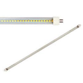 iSunlight AgroLED iSunlight 21 Watt T5 2 ft White 5500 K LED Lamp