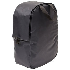 Abscent Abscent Backpack Insert - Black