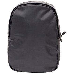 Abscent Abscent Backpack Insert - Black
