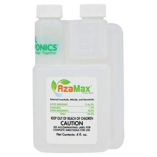 General Hydroponics AzaMax 4 oz
