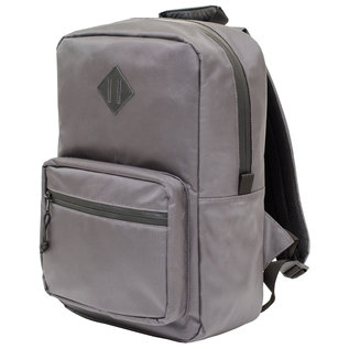 Abscent Abscent Tactical Ballistic Backpack w/ Insert - Gunmetal Grey